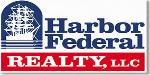 Harbor Federal Realty, LLC