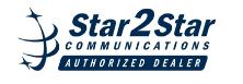 Star2Star Voice over IP Solutions